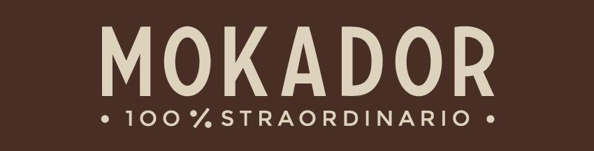 mokador_logo