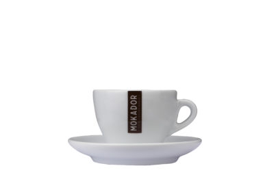 tazza cappuccino copia